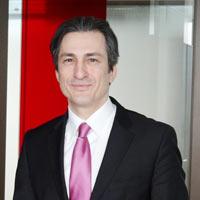 Étienne Passani